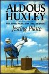 Jesting Pilate