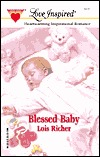 Blessed Baby