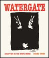 Watergate: Deception in the White House
