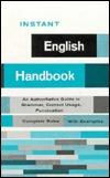 Instant English Handbook