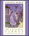 The Widow and the Parrot