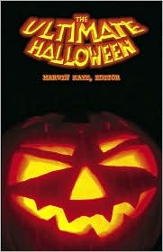 The Ultimate Halloween