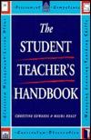 The Student Teacher's Handbook
