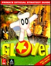 Glover: Prima's Official Strategy Guide
