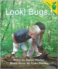 Look! Bugs