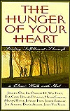 The Hunger of Your Heart