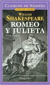 Romeo y Julieta : Version Completa