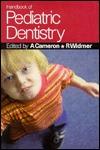 Handbook of Paediatric Dentistry