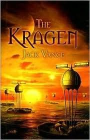 The Kragen
