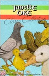 Classic Collection, Vol. 2: Ducktails, the Impatient Turtle & A Cote of Many Colors