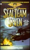 SEAL Team Seven (SEAL Team Seven #1)