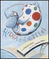Riddle-Lightful: Oodles of Little Riddle Poems