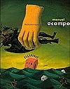 Manuel Ocampo: Heridas De La Lengua:  Selected Works