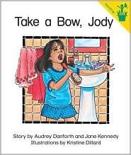 Take a Bow, Jody