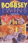Case Of The Goofy Game Show (The New Bobbsey Twins # 24)