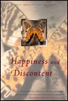 Happiness and Discontent (Great Books Foundation 50th Anniversary Series)