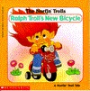 Ralph Trolls New Bicycle: A Norfin Troll Tale