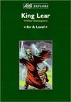 Letts Explore 'king Lear'