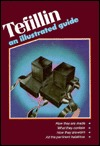 Tefillin:  An Illustrated Guide