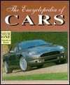 From Abath to Buick (The Encyclopedia of Cars, 1)
