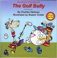 Adventures in SportsLand - The Golf Bully