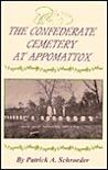 The Confederate Cemetery of Appomattox