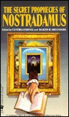 The Secret Prophecies of Nostradamus