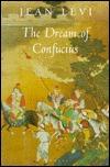The Dream of Confucius