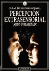 Percepcion Extrasensorial