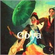 Goya: 1746-1828
