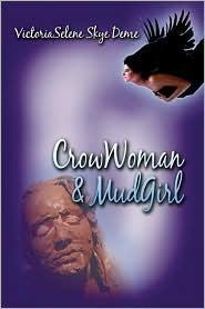 Crow/Woman and Mudgirl