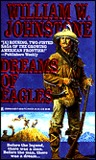 Dreams of Eagles (Eagles, #2)