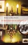 De Beiaard en de dove man viersterrenboeken