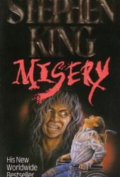 Misery Book