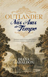 Outlander: Nas Asas do Tempo