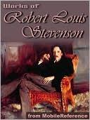 Works of Robert Louis Stevenson