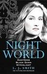 Night World Volume 3