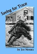 Saving for Trace