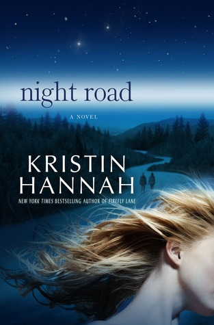 Image result for night road kristin hannah