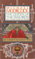 The Queen of the Swords (Corum, #2)