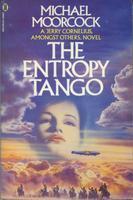 The Entropy Tango