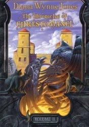 The Chronicles of Chrestomanci, Vol. 2 (Chrestomanci #3-4) Book by Diana Wynne Jones