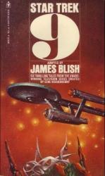 Star Trek 9