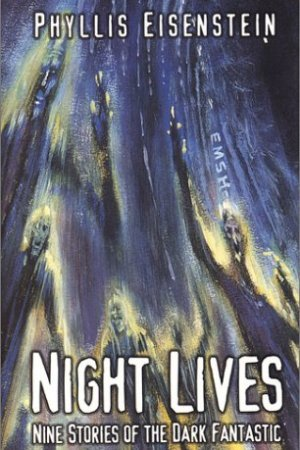 Night Lives: Nine Stories of the Dark Fantastic pdf books