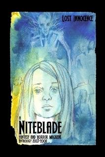 Lost Innocence: A Niteblade Anthology