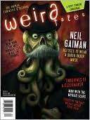 Weird Tales #352