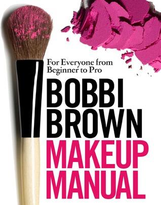 Résultats de recherche d'images pour «bobbi brown makeup manual»