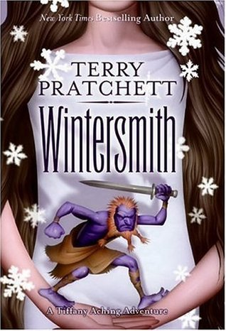 Image result for wintersmith