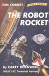 The Robot Rocket
