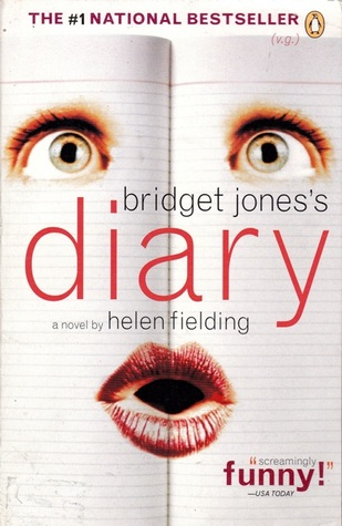 Image result for bridget jones diary